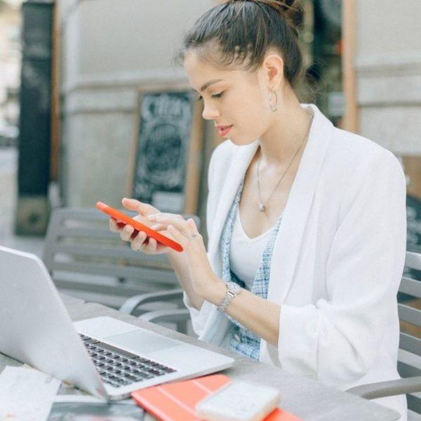 woman on laptop in white -nataliya-vaitkevich-shortened resized